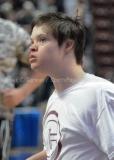 CIAC Unified Sports Basketball - Canton vs. Simsbury - Photo (10)