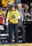 CIAC Unified Sports Basketball - Canton vs. Simsbury - Photo (16)