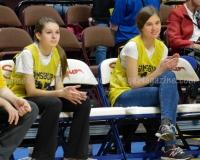 CIAC Unified Sports Basketball - Canton vs. Simsbury - Photo (17)