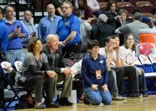 CIAC Unified Sports Basketball - Canton vs. Simsbury - Photo (18)