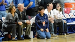 CIAC Unified Sports Basketball - Canton vs. Simsbury - Photo (19)