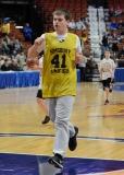 CIAC Unified Sports Basketball - Canton vs. Simsbury - Photo (20)