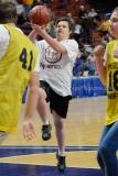 CIAC Unified Sports Basketball - Canton vs. Simsbury - Photo (21)