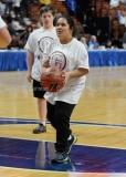 CIAC Unified Sports Basketball - Canton vs. Simsbury - Photo (24)