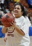 CIAC Unified Sports Basketball - Canton vs. Simsbury - Photo (25)