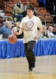 CIAC Unified Sports Basketball - Canton vs. Simsbury - Photo (28)