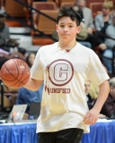CIAC Unified Sports Basketball - Canton vs. Simsbury - Photo (29)