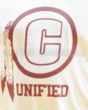 CIAC Unified Sports Basketball - Canton vs. Simsbury - Photo (3)
