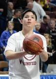 CIAC Unified Sports Basketball - Canton vs. Simsbury - Photo (30)