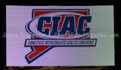 CIAC Unified Sports Basketball - Cromwell vs. Wilby - Photo (1)