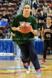 CIAC Unified Sports Basketball - Cromwell vs. Wilby - Photo (13)