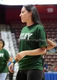 CIAC Unified Sports Basketball - Cromwell vs. Wilby - Photo (15)