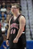 CIAC Unified Sports Basketball - Cromwell vs. Wilby - Photo (16)
