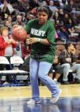 CIAC Unified Sports Basketball - Cromwell vs. Wilby - Photo (19)