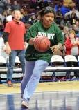 CIAC Unified Sports Basketball - Cromwell vs. Wilby - Photo (20)