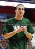 CIAC Unified Sports Basketball - Cromwell vs. Wilby - Photo (23)