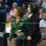 CIAC Unified Sports Basketball - Cromwell vs. Wilby - Photo (24)