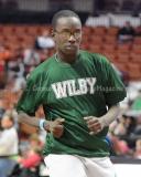 CIAC Unified Sports Basketball - Cromwell vs. Wilby - Photo (29)