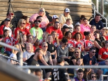 Gallery NCAA Softball - UCF 1 vs Georgia Tech 0