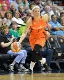 WNBA - CT Sun 72 vs. LA Sparks 77 (12)
