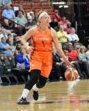 WNBA - CT Sun 72 vs. LA Sparks 77 (15)