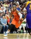 WNBA - CT Sun 72 vs. LA Sparks 77 (37)