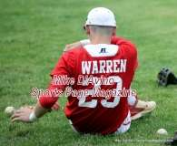 Gallery 1 CIAC Baseball Focused on #8 Wolcott 10 vs. #4 Haddam-Killingworth 1 - Photo # W2 (1)