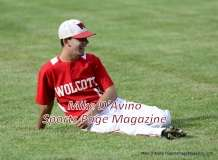 Gallery 1 CIAC Baseball Focused on #8 Wolcott 10 vs. #4 Haddam-Killingworth 1 - Photo # W2 (13)