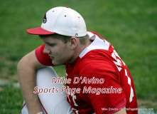 Gallery 1 CIAC Baseball Focused on #8 Wolcott 10 vs. #4 Haddam-Killingworth 1 - Photo # W2 (18)