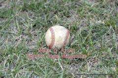 Gallery 2, CIAC Baseball #4 St. Paul 6 vs. #12 Portland 5 (1)