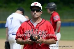 Gallery 2, CIAC Baseball #4 St. Paul 6 vs. #12 Portland 5 (28)