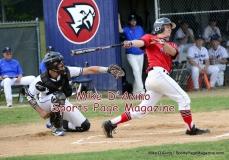 Gallery 2, CIAC Baseball #4 St. Paul 6 vs. #12 Portland 5 (32)