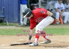 Gallery 2, CIAC Baseball #4 St. Paul 6 vs. #12 Portland 5 (33)