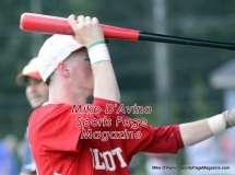 Gallery 2 - CIAC Baseball Focused on #8 Wolcott 10 vs. #4 Haddam-Killingworth 1 - Photo # W1 (171)