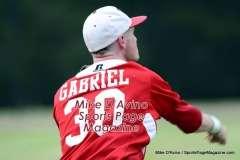 Gallery 2 - CIAC Baseball Focused on #8 Wolcott 10 vs. #4 Haddam-Killingworth 1 - Photo # W1 (29)