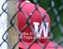 Gallery 3 – CIAC Baseball Focused on #8 Wolcott 10 vs. #4 Haddam-Killingworth 1 - Photo # W1 (1)
