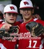 Gallery 3 – CIAC Baseball Focused on #8 Wolcott 10 vs. #4 Haddam-Killingworth 1 - Photo # W1 (25)