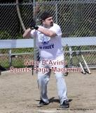 Gallery Amateur Softball 2016 Stacey Maia Memorial Tournament - Team Cream vs. Team White - Photo # (3)