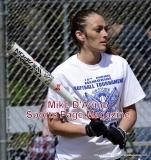 Gallery Amateur Softball 2016 Stacey Maia Memorial Tournament - Team Cream vs. Team White - Photo # (37)