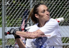 Gallery Amateur Softball 2016 Stacey Maia Memorial Tournament - Team Cream vs. Team White - Photo # (39)