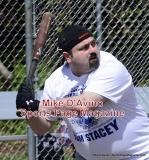 Gallery Amateur Softball 2016 Stacey Maia Memorial Tournament - Team Cream vs. Team White - Photo # (4)