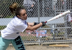 Gallery Amateur Softball 2016 Stacey Maia Memorial Tournament - Team Cream vs. Team White - Photo # (41)
