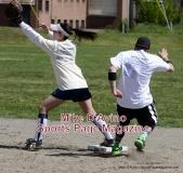 Gallery Amateur Softball 2016 Stacey Maia Memorial Tournament - Team Cream vs. Team White - Photo # (8)
