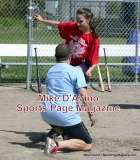 Gallery Amateur Softball 2016 Stacey Maia Memorial Tournament - Team Light Blue vs. Team Red - Photo # (125)