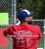 Gallery Amateur Softball 2016 Stacey Maia Memorial Tournament - Team Light Blue vs. Team Red - Photo # (66)