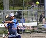 Gallery Amateur Softball 2016 Stacey Maia Memorial Tournament - Team Light Blue vs. Team Red - Photo # (74)