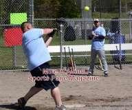 Gallery Amateur Softball 2016 Stacey Maia Memorial Tournament - Team Light Blue vs. Team Red - Photo # (91)