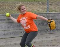 Gallery Amateur Softball 2016 Stacey Maia Memorial Tournament - Team Orange vs. Team Red - Photo # (115)