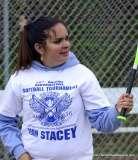 Amateur Softball 2016 Stacey Maia Memorial Tournament - Team Purple vs. Team White - Photo # (40)