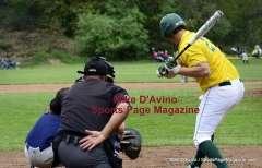 CIAC Baseball NVL-T. Holy Cross 6 vs. Ansonia 1 - Photo # HC1- (182)